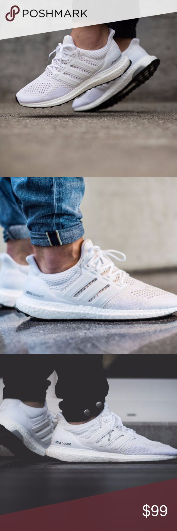 adidas ultra boost 30 triple white adidas gazelle women royal blue