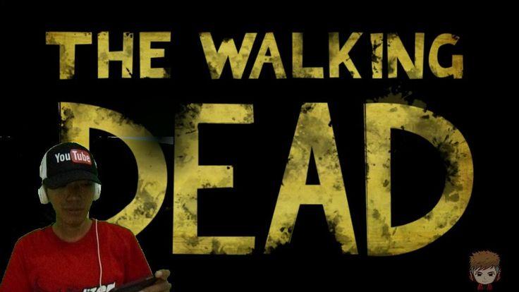 The Walking Dead 2  Eps 2 https://youtu.be/eXsH6XR1l-U #gamernews #gamer #gaming #games #Xbox #news #PS4