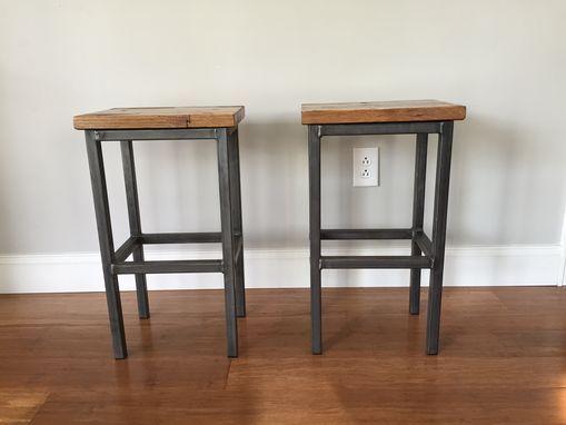 449 besten bar stools bilder auf pinterest barsta¼hle retro