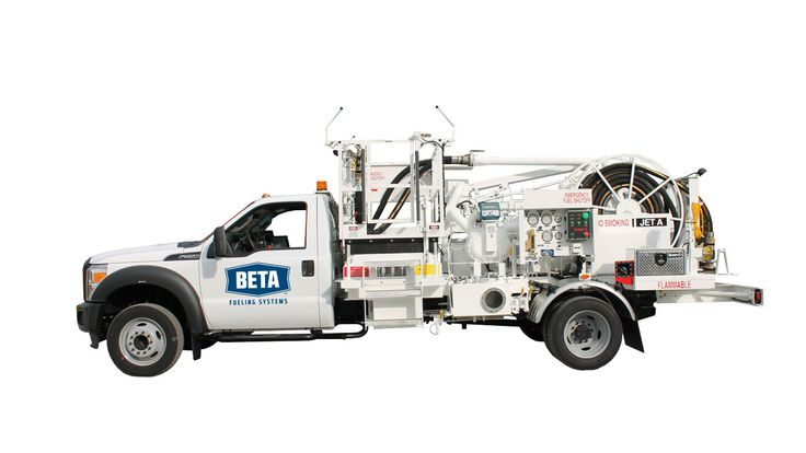 ASIG chooses BETA's HT 800 Hydrant Dispensers for it operations in Atlanta and Chicago.  The HT 800 is a revolutionary jet fuel dispenser truck that delivers up to 800 gallons per minute of jet fuel to commercial aircraft.