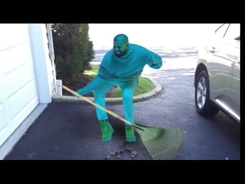 BEST Drake Vine Parody Compilation - Hotline Bling Parody - Funny Hotline Bling Parodies - YouTube