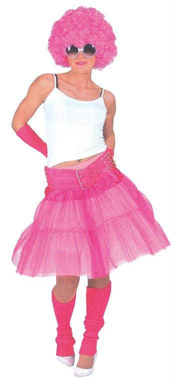 Nice Costumes Material Girl Costume just added...