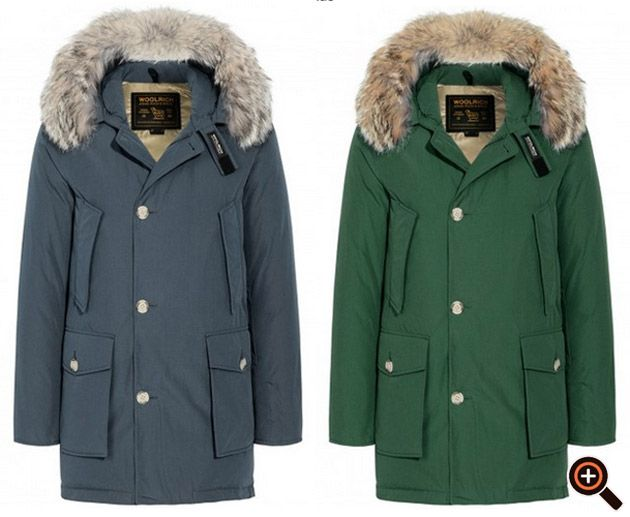 die besten 25 echtfell parka ideen auf pinterest echtfell jacke canada goose mode und ladies. Black Bedroom Furniture Sets. Home Design Ideas