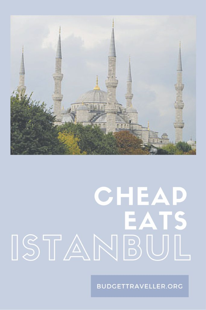65 best cheap eats images on pinterest | eat, travel tips and budget