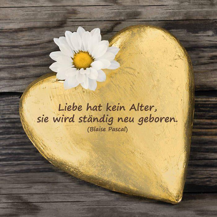 758 besten Romantik & Love ❤ Bilder auf Pinterest