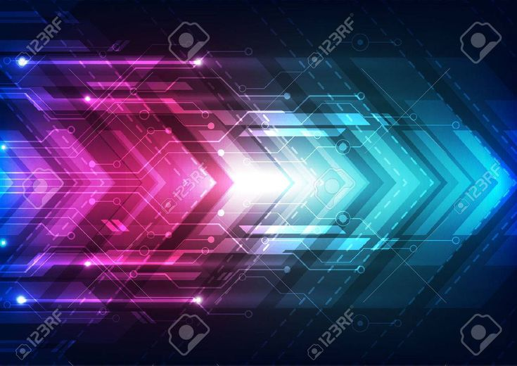 abstract vector future speed technology background illustration , #affiliate, #future, #vector, #abstract, #speed,