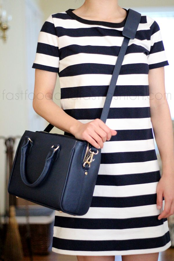 35 best Handbags images on Pinterest Bags Tory burch and City bag