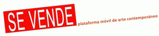 La producción de ARTE + POLÍTICA + MEDIO AMBIENTE estuvo a cargo del Colectivo Se Vende a quienes agradecemos su aporte en el desarrollo cultural de Antofagasta.