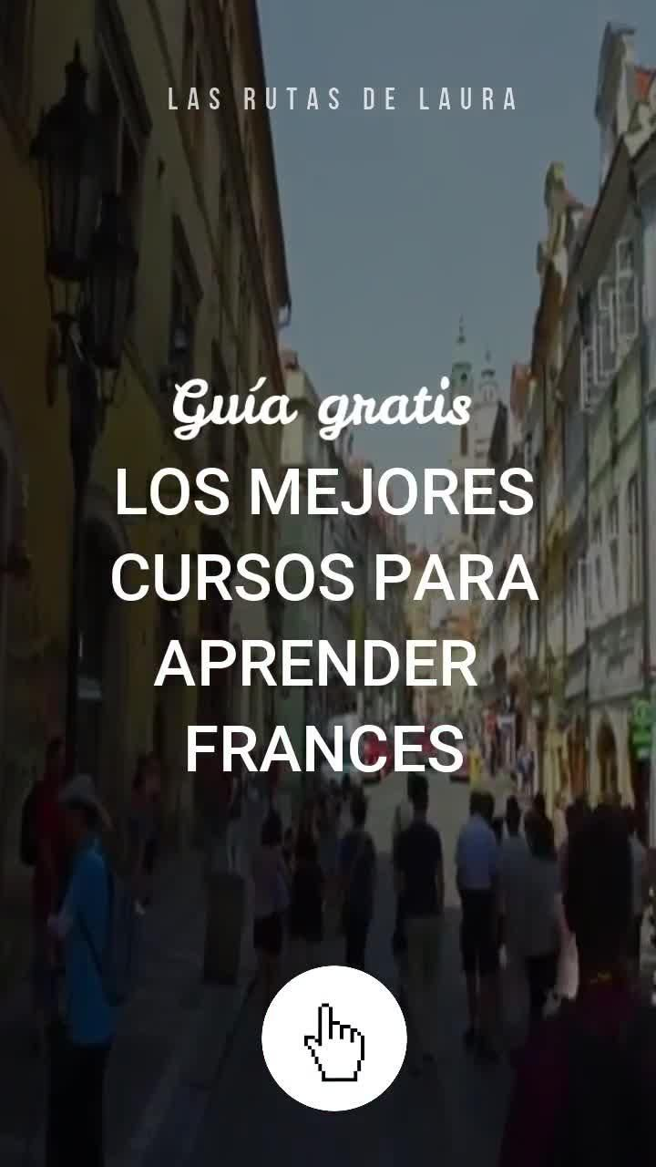 Words, School, Learn French, Travel Tours, European Travel, Travel Alone, Horse