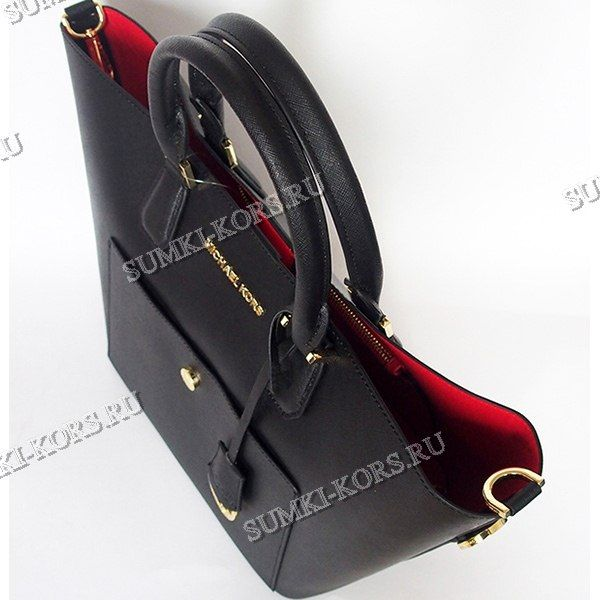 Купить сумки Michael Kors, новые коллекции, сумки Майкл Корс, Jet Set, Selma, Ava и другие по лучшим в России ценам!