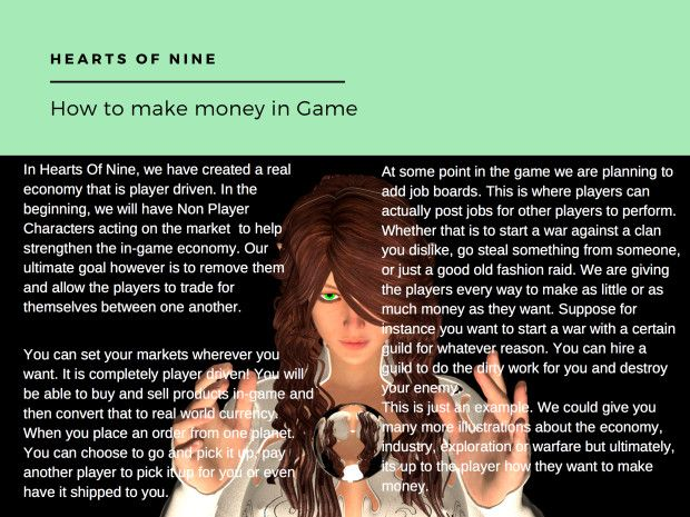 Get PAID to PLAY Video Games | Indiegogo