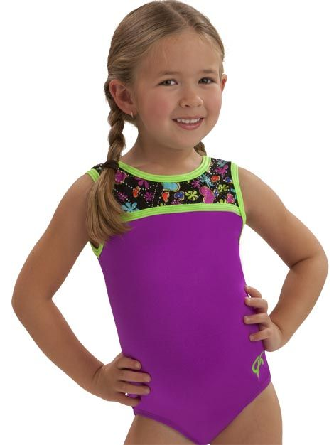 FREE SHIPPING AVAILABLE! Shop eternal-sv.tk and save on Girls Dance + Gymnastics Activewear.