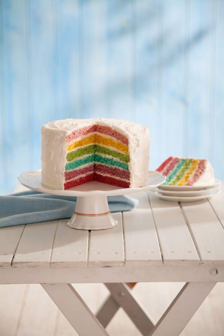 Top 25 Ideas About Hidden Surprise On Pinterest Cakes