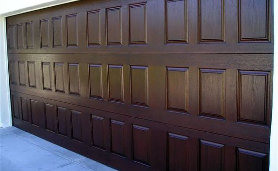16 Best Wayne Dalton Garage Doors Images On Pinterest Wood Garage