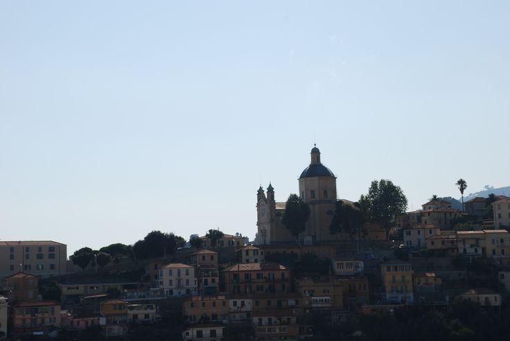 San Remo,Italy