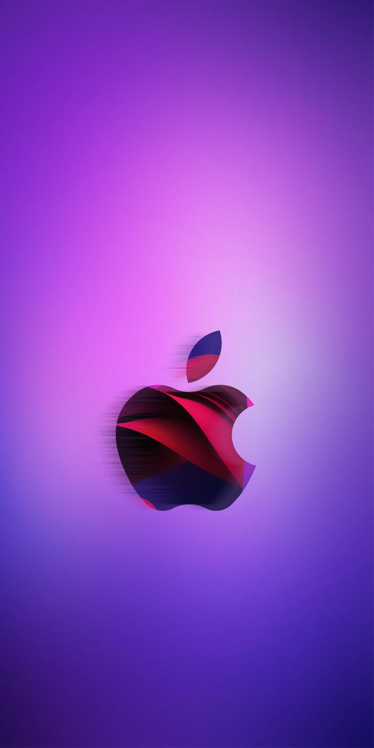 Apple | Abstract HD Wallpapers 6