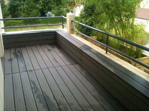 25 Best Lame Composite Ideas On Pinterest Lame Terrasse Composite Lame De Terrasse Composite