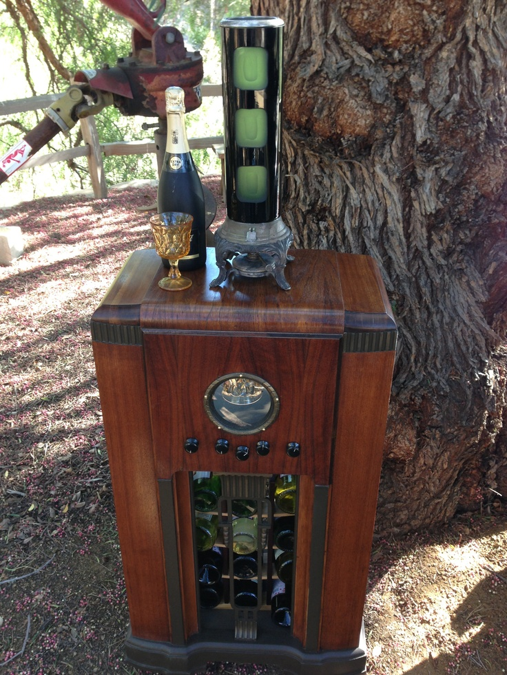 17 Best Ideas About Antique Radio On Pinterest Radios