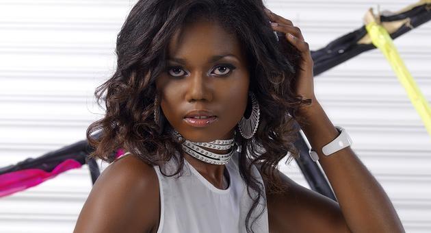 Candidates 2013 - N°10 LYNDA #MissWorld #MissInternational #MissEarth #MissMartinique #Beauty #Queen #Martinique