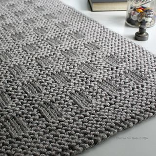 The name and design for the Westport Blanket is inspired by the old brick buildings that line the streets in the oldest neighborhood in Kansas City…my hometown. You can read more about the pattern and its name on by blog.