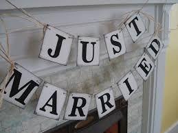 """Résultat de recherche d'images pour """"just married"""""""