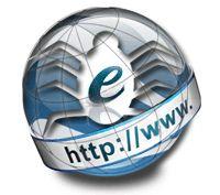 SEO Affiliate Program – Search Engine Optimization