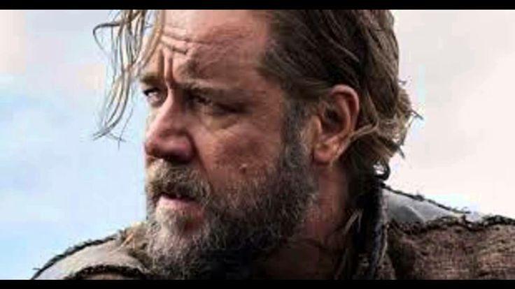 Watch Online Noah Movie Free Streaming Online Full HD