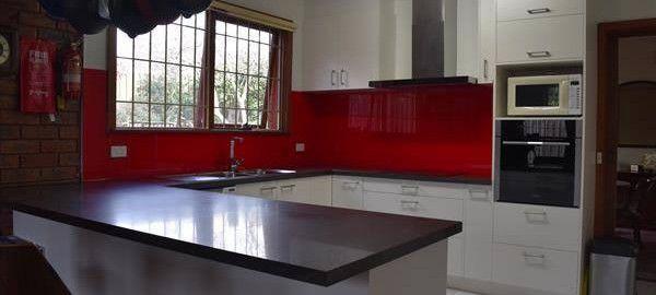 barry-melbourne-kitchens-1