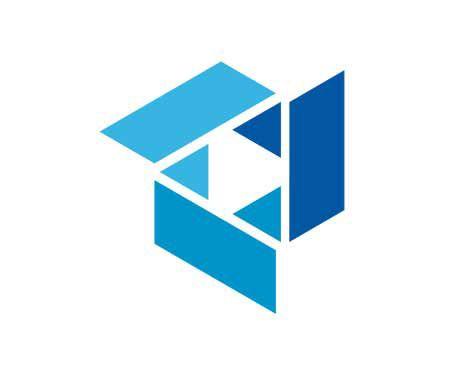 YUVA Development logo