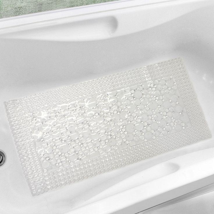 25 best ideas about bathtub mat on pinterest montessori trays squishy sto. Black Bedroom Furniture Sets. Home Design Ideas