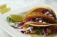 spanish mackerel tacos (1)