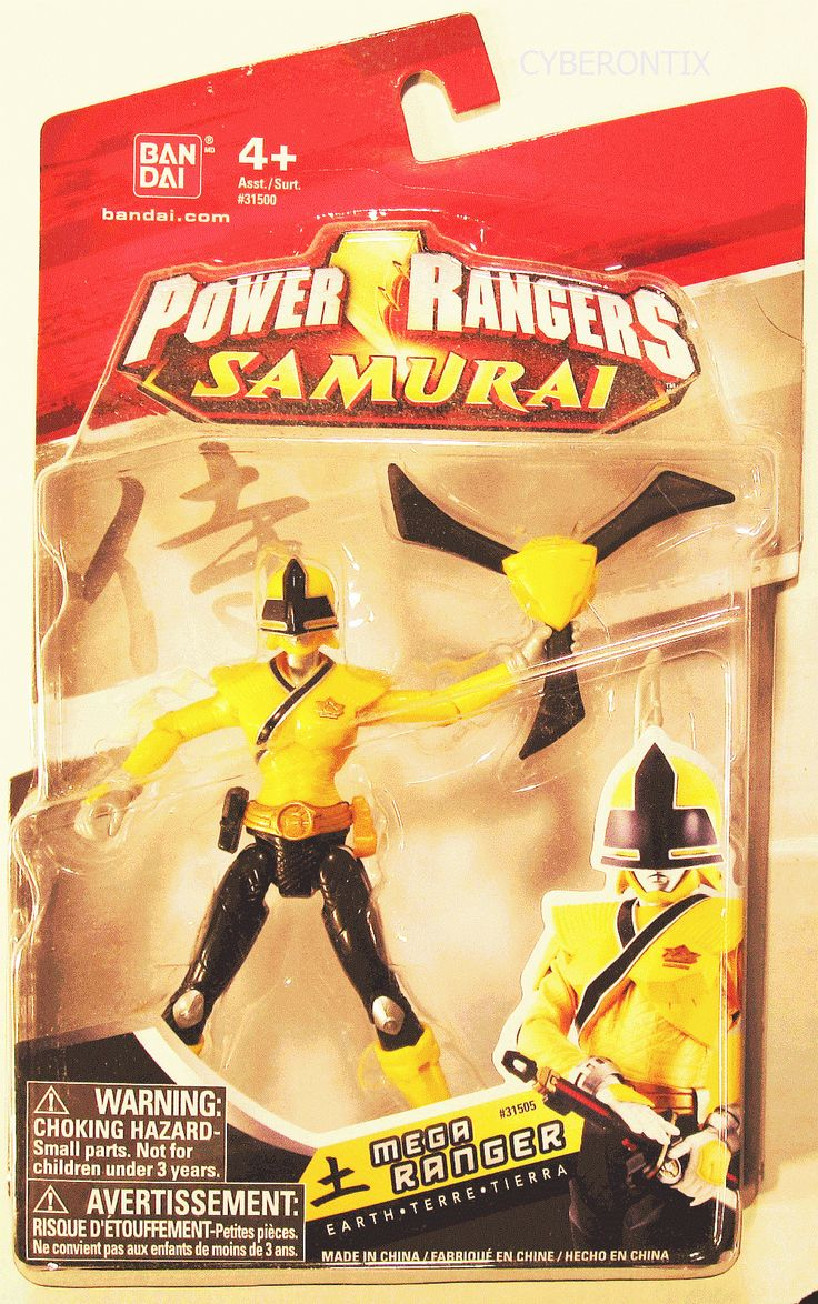 17 best Toys - Power Rangers images on Pinterest | Action figures ...