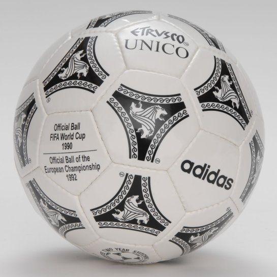1990: Etrusco Unico