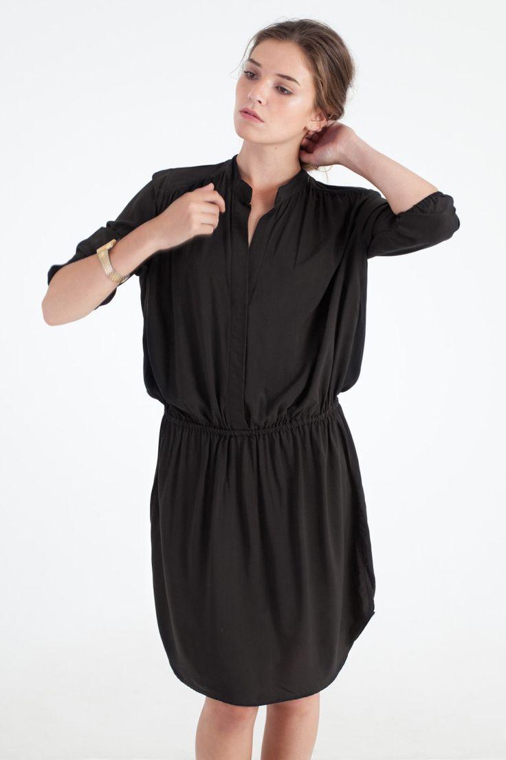 Sitting Pretty | Shop | AW15 | Glow dress