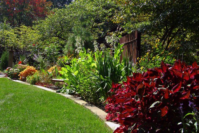 17 meilleures id es propos de jardin lunaire sur for Calendrier plantation jardin potager