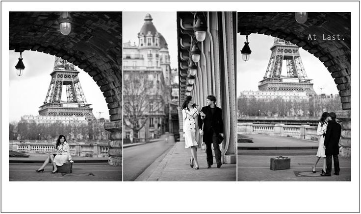 Google Image Result for http://oneandonlyparisphotography.com/blog/wp-content/uploads/2010/03/VintageParis81.jpg