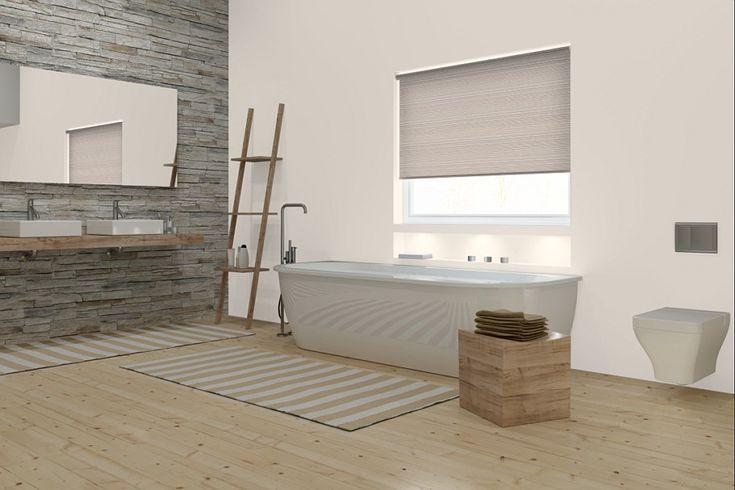 Bathroom BlindsWonderful Bathroom Blinds John Lewis Indah Daylight Roller Blind  . Bathroom Blinds. Home Design Ideas