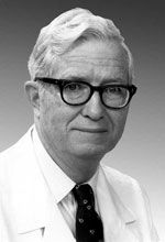 In 1964, Dr. James D. Hardy performed the world's first heart transplant surgery @ The University of Mississippi Medical Center.