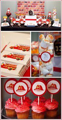 http://fazendoaminhafestainfantil.blogspot.com.br/2012/04/festinha-de-bombeiro.html?m=1