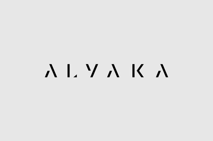 A collection of logos designed by Mash Creative and Socio Design