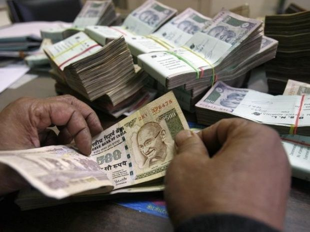 #Bizbilla_pressrelease Small finance Banks launched in India  The Capital Small Finance Bank, India's first small finance bank, was launched in India. Keep an eye on <> http://www.bizbilla.com/pressrelease/Small-finance-Banks-launched-in-India-683.html #Small_finance_Banks #India #Nirmal_Chand #RBI #Sarvjit_Singh_Samra