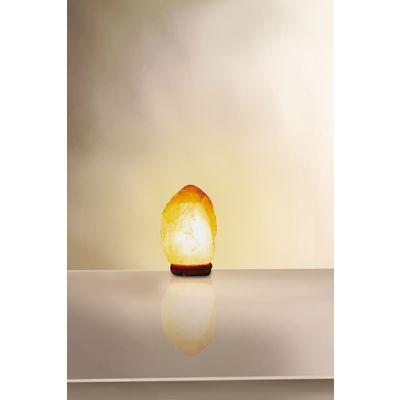 die besten 25 salzkristall lampe im kinderzimmer ideen. Black Bedroom Furniture Sets. Home Design Ideas