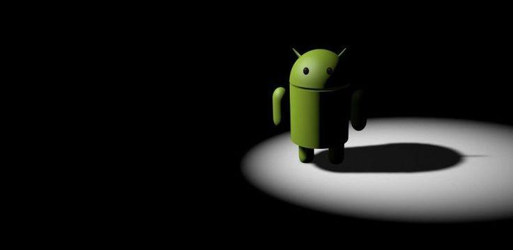 Οι 5 καλύτερες εφαρμογές VPN για Android συσκευές - http://secn.ws/2d4ECV2 - Η χρήση του διαδικτύου και οι επικοινωνίες μέσω mobile συσκευών δεν είναι τόσο ασφαλείς όσο νομίζετε. Επενδύστε σε μια εφαρμογή Eικονικού Ιδιωτικού Δικτύου (VPN) για την Android συσκευή σας και προστατεύστε τα δε