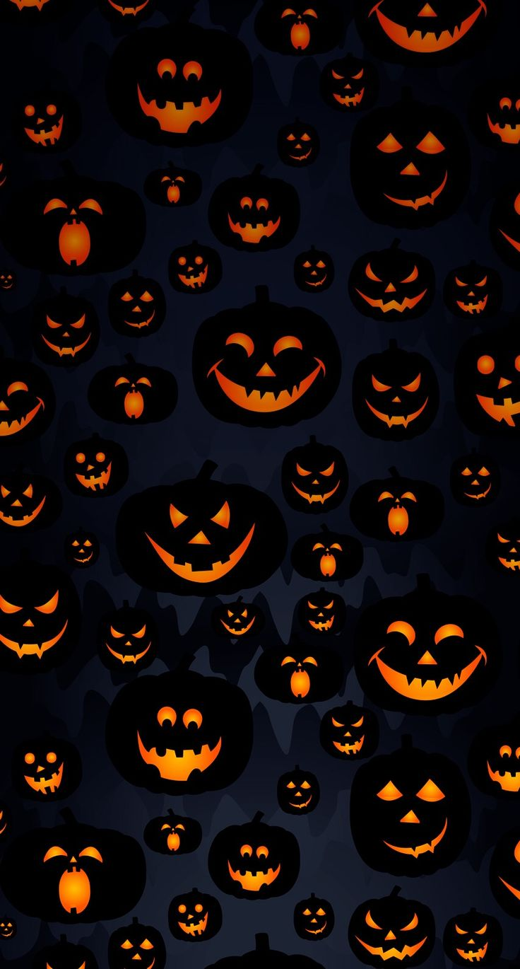Iphone wallpaper halloween tumblr - Iphone Wall Halloween Tjn Halloween Wallpaper