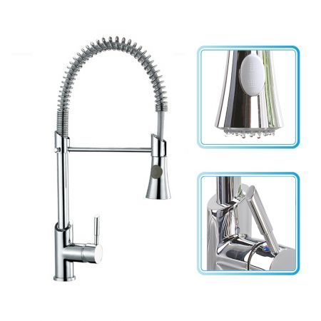 Trend Cheap Kitchen Taps u Mixers Low Prices Fast UK Delivery