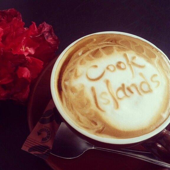 Deli licious coffees