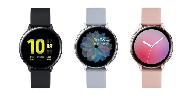 Pin By Gretchen Kruse On G S 2019 Wishlist Samsung Watches Samsung Smart Watch Smart Watch