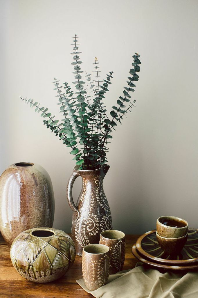 21 Best Images About Alex Matisse Pottery On Pinterest