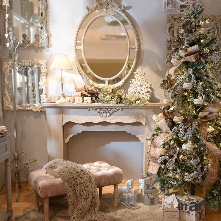 Dear Santa All I want is… a world where every day would be Christmas… #inartLiving