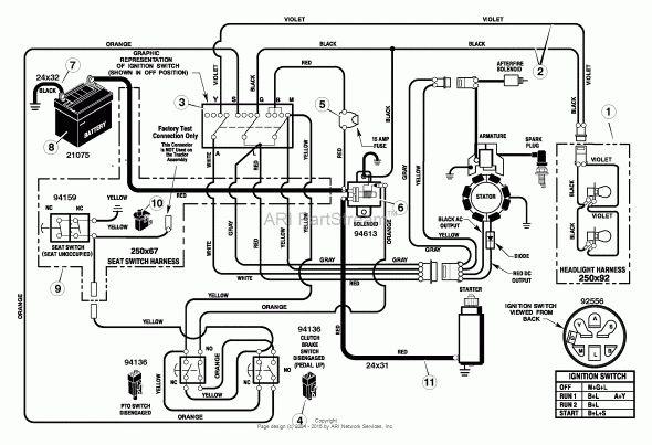 Pin on wiring diagrams